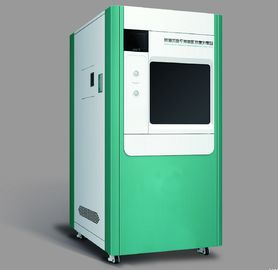 China 200 L Floor Standing Low Temperature Plasma Sterilizers For Endoscopes ISO supplier