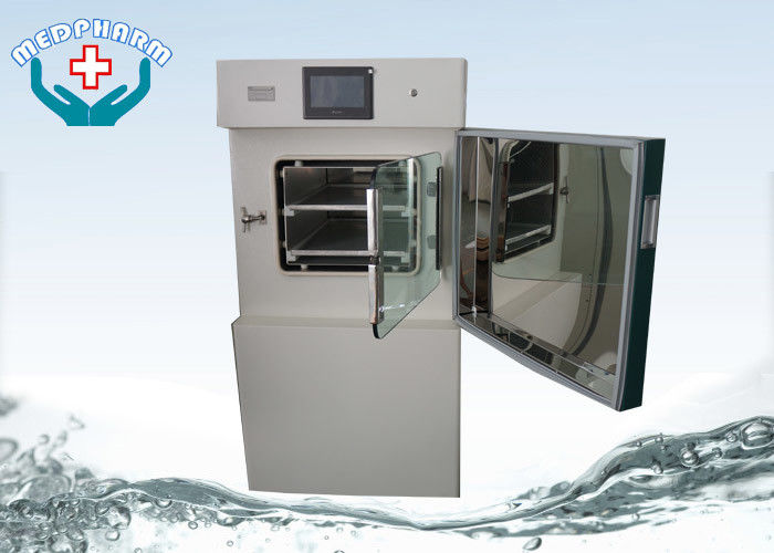 ETO Sterilizer ,ETO Gas Sterilizer,EO Sterilizer from