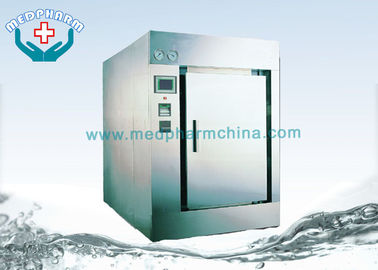 China PID Control System Hot Air Oven With Accurate Temperature Sensor​ For Veterinary distributor