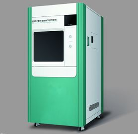 China Floor Standing Low Temperature Plasma Autoclave Hospital CSSD Medical Equipment distributor